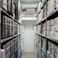La importancia de clasificar correctamente la mercancía