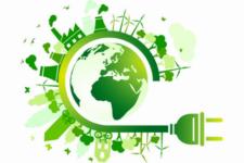 Logística verde 🌳
