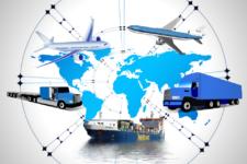 La Nueva Era del Freight Forwarder