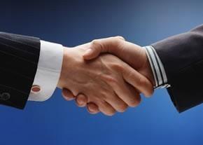 Mejores acuerdos en tus negociaciones