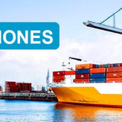 Las Exportaciones como Fuente de Crecimiento para las Empresas
