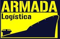 Armada logistica_Logo